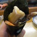 セクハラ寿司、ソープランド巻……疲れるくらいダジャレ好きでエッチな寿司屋