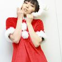 【〆切もうすぐ!】アイドルライター小明サンタのXmasパーティナイト!【プレゼント詳細】