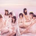 AKB48の天狗ぶりに哀川翔が激怒? 「仕事」の自覚ないメンバーも
