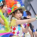 """大島優子卒業で「広告業界の""""AKB48離れ""""に拍車!?」2013年CM出稿秒数ランキング"""