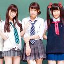 ももクロ、HKT48でも……続発するアイドルライブ現場の暴力事件に求められる対策