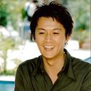 劇場版『るろうに剣心』に未公開ビッグキャスト! 福山雅治が比古清十郎役に……!?