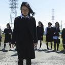 アイドル映画の常識決壊! BiS主演『アイドル・イズ・デッド ノンちゃんのプロパガンダ大戦争』