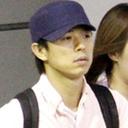 V6・井ノ原快彦、『あさイチ』降板も? 国分太一新番組MC計画の最悪のシナリオ
