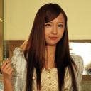 """潔癖性のEXILE・TAKAHIROと""""意外に家庭的""""な元AKB48・板野友美、ゴールインの可能性は?"""