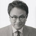 脚本家・三谷幸喜が役者業に本格転向!? シス・カンパニー移籍でささやかれる驚きのウワサ