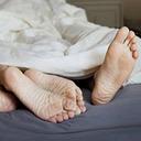 ジム通いよりもセックスの方が痩せる!? 研究で明らかになった、まさかの数値とは?