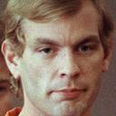 バラバラ、食人、屍姦、ドリルで脳を…… 17人を殺害した連続殺人鬼、ジェフリー・ダーマー