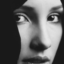 イスラム「セックスジハード」の実態! 14歳をレイプ、152人と性交…一体なぜ!?