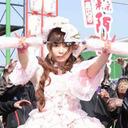 コドクな青春が生み出した『ヌイグルマーZ』は大槻ケンヂ、中川翔子、井口昇の特撮愛の結晶!!