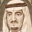 """外交官が語った、""""世界一厳しい禁酒国""""サウジアラビアの恐ろしさ! 「しかし、日本はもっと厳しい」"""
