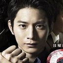 向井理『S -最後の警官-』今クール1位も劇場版に不安「TBSドラマの映画化は……」