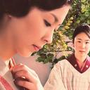 """名匠・山田洋次が、監督作82本目で初めて描く""""家族の秘密""""『小さいおうち』"""