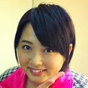 Berryz工房・須藤茉麻のあり得ない激太りに、「アップフロントの怠慢」と怒りの声