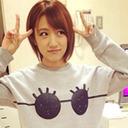 AKB48・高橋みなみ、脚が骨のように! 心配される激ヤセの原因とは?