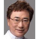 CM全社見合わせの『明日ママ』に、高須クリニック院長が名乗り「僕が今からスポンサーになる」