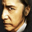 健康不安説がささやかれる田村正和の引退時期は?「現場は誰も物申せない……」