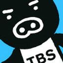 「テレ東に負け民放5位」TBS平日視聴率が大敗北&放送事故多発の断末魔