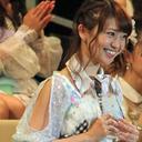 """「セクシー女優なら確実に主役の座を……」AKB48大島優子の気になる""""卒業後""""の進路"""