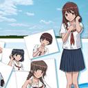 三角関係に悩んでみたい人に送る美少女ゲーム原作アニメ3選!