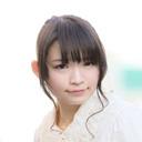 """『リトバス』2期のシンガー""""鈴湯""""が、新作アルバムからKeyへの想いまでを語り尽くす!"""