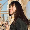 テレ東・大江麻理子×日テレ・鈴江奈々 人気と実力を兼ね備えた「三十路アナ論」