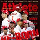 「TBSが1カ月に500回も電話を……」プロ野球・広島ルーキー大瀬良大地を悩ます、メディアの過熱ぶり