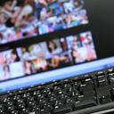 業界からも非難の声! 氾濫する日本向け無修正配信サイトがAVを衰退させる