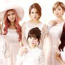 K-POP界イチの嫌われグループ「T-ARA」は、何をやっても叩かれまくり!