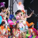 AKB48総支配人・戸賀崎智信、Google+復活も「脱法ハーブ事件はだんまり」で炎上!?