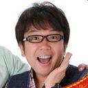 「薄情なヤツめ!」完全黙秘貫いたキャイ~ン・天野ひろゆきに、芸人仲間から大ブーイング!