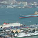 「釜山港からの出港は無理」内閣府職員変死事件で韓国漁業関係者が証言