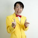 """第2子誕生で収入が心配される""""一発屋""""ダンディ坂野 ホントの年収は「2,000万以上」!?"""