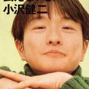 """8年ぶりCDリリースの""""オザケン""""45歳になった小沢健二は、なぜやる気を出したのか"""