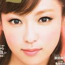 深田恭子の新恋人「種馬」がAV女優と密会、熱愛は黒歴史に?