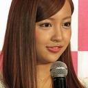 """板野友美も迷走中……AKB48の停滞は、卒業生の""""パッとしなさ""""も一因か"""