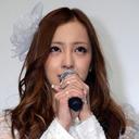 AKB48にも見捨てられ……落ち目感漂う板野友美が、名刺持参で絶賛営業中!?