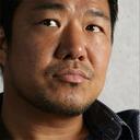 反則指示・罵声・恫喝で追放中だった亀田三兄弟の父・史郎氏、ボクシング界復帰熱望も……