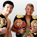 """「トラブルあれば視聴率上がる」それでもTBSは、ボクシング亀田戦中継を""""継続""""決断か"""