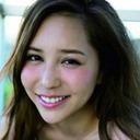 「便乗するな!」元AKB48・河西智美、「葛西紀明選手の親戚気分」発言で炎上!