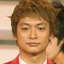 "SMAP最後の直筆メッセージに指摘「香取慎吾だけなんか違う……」""芸能界引退""示唆か"