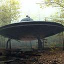 介良小型UFO捕獲事件は実際にあった!? UFOを生け捕り→拷問した中学生たち