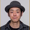 『中学生円山』が、そのままラジオになった!? 『宮藤官九郎のオールナイトニッポン GOLD』