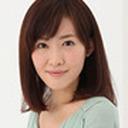 顔が伸びた!? 前田亜季、劣化といわれてしまう「元チャイドル」の悲しい運命