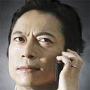 『明日ママ』怪演の三上博史に整形疑惑とオネエ情報