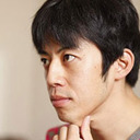 """『はねる』終了で東京のレギュラーはゼロに……キングコング・西野亮廣を再浮上させる""""嫌われ力"""""""