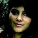 """""""絶倫屍体""""を恐れる警官、謎の媚薬【エクアドル美女誘拐事件】でわかった「サバ・インカ」の恐怖とは?"""