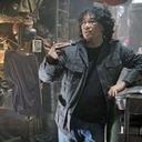ポン・ジュノ監督が宮崎アニメについて語った!「SFとアニメは作家のメッセージが最も発露する」