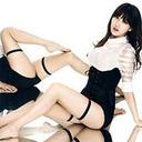 「日本でも人気が……」AV女優・羽田あいのツイートを記事化した韓国大手・中央日報が話題に
