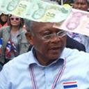 【タイ反政府デモ】タイ人に聞いた、メディアが伝えない国民の生声!!「警察はデモを調査してくれない」